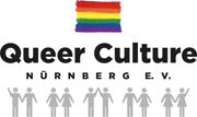 Queer culture Nrnberg