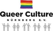 Queer culture Nürnberg
